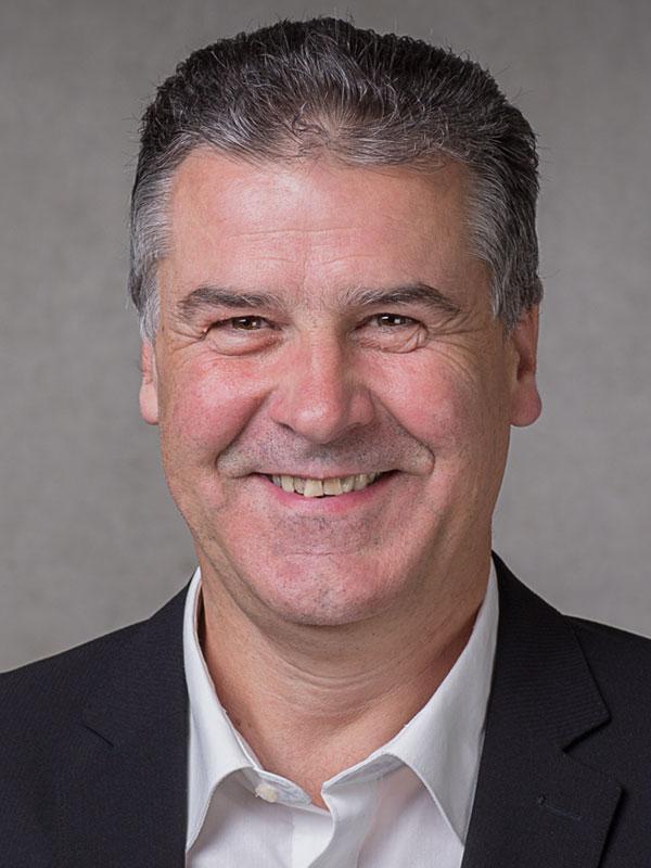 Marcel Fitsch